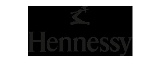 Référence client Hennessy