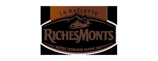 Référence client Riches-Monts
