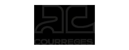 Référence client Courrèges