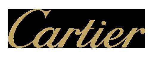 Etiquette Cartier par Coll'o Doc