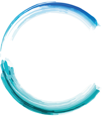 Logo blanc Coll'o Doc